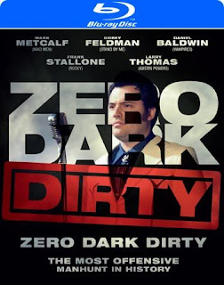 Download Film Zero Dark Dirty (2013)