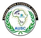 AFRICAN UNION STUDENTS' COUNCIL (AUSC)  For the Better Africa we deserve