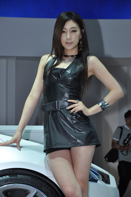 5 Lee Sung Hwa - BIMOS 2012-very cute asian girl-girlcute4u.blogspot.com