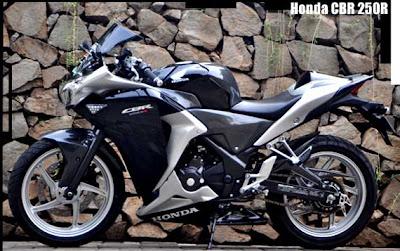 Modifikasi Honda CBR 250R 2011.jpg