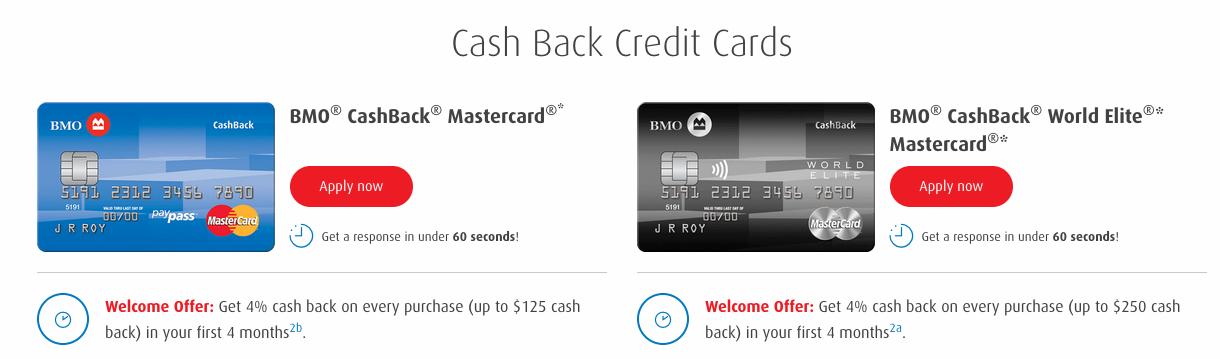 Лучшие карты cash back кэшбэк