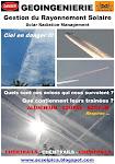 tract septembre 2012 recto
