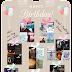 Promoção de Happy Birthday
