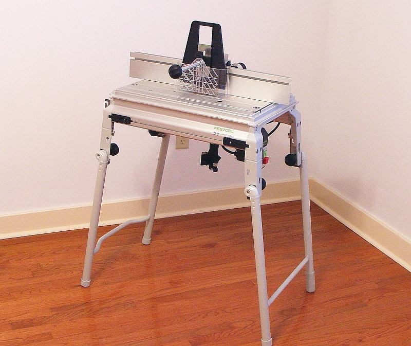Router Table Insert Plate Router Table Insert Plate