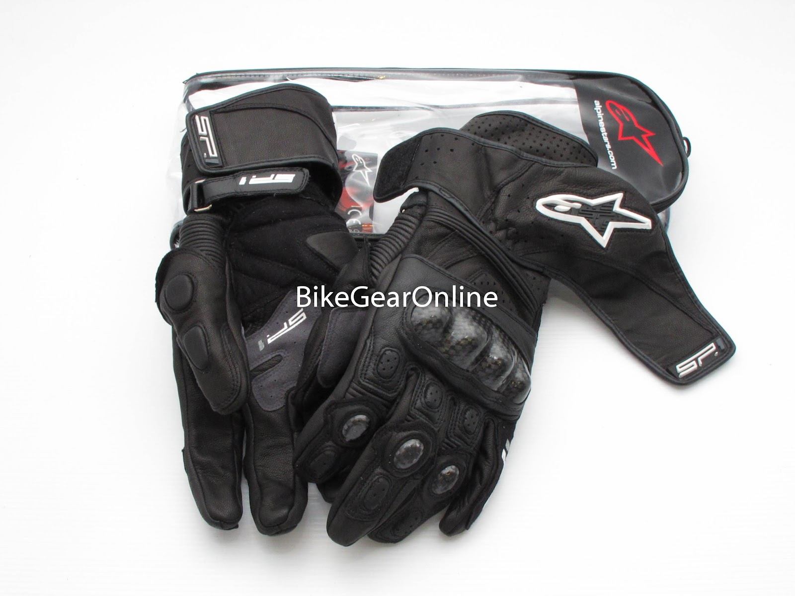 Black gloves malaysia - Color And Size Available Full Black Xl Only Fits Most Male Hands