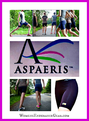 Aesperis Pivot Shorts