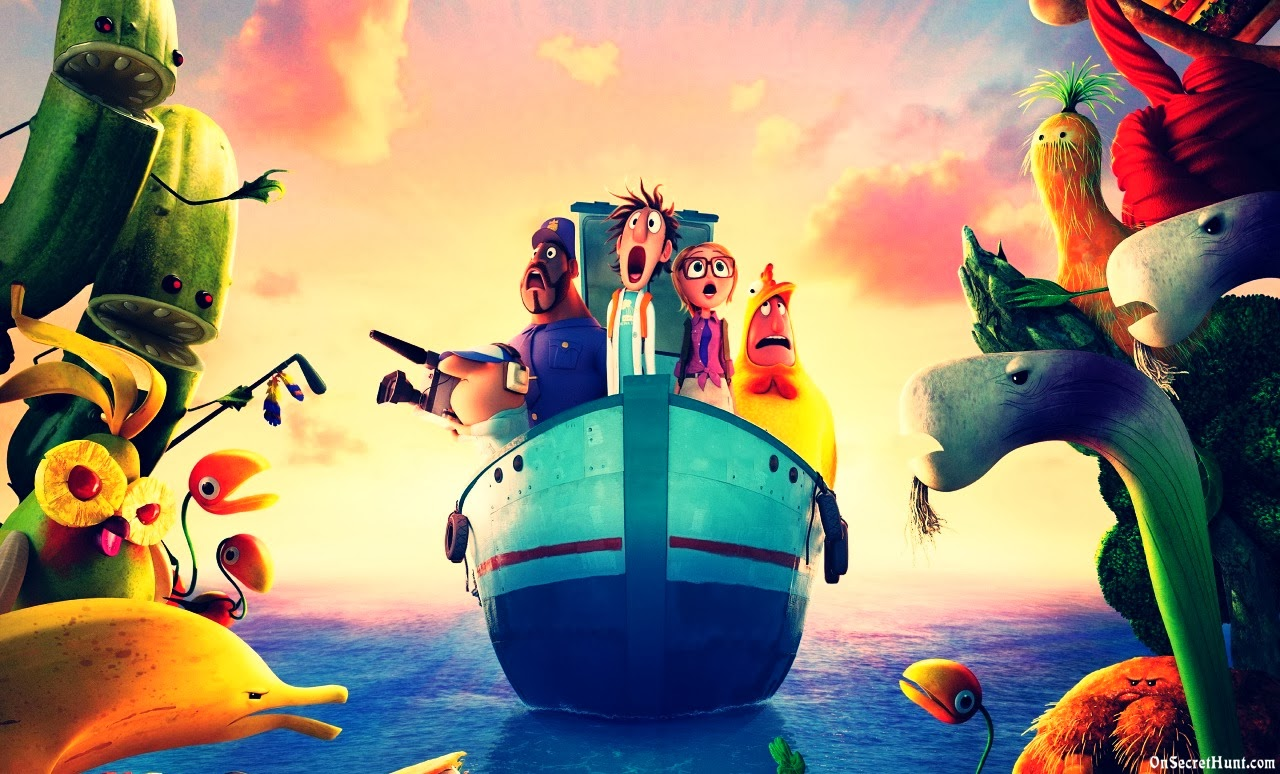 cloudy with a chance of meatballs 2 full movie 2013 dvdrip download.