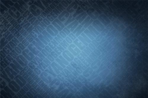 Cyanogen Mod 10 Wallpaper 12