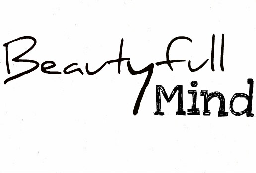 A beautyfull mind