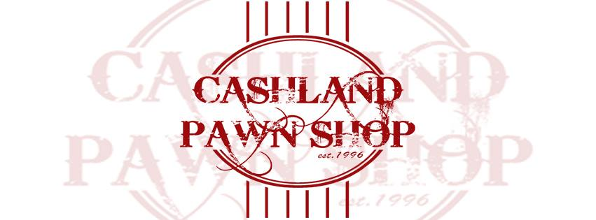 Cashland listens