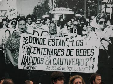 Carteles: Bicentenario