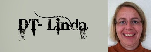 http://lishhobby.blogspot.no/