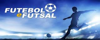 Material: 100 atividades de Futebol + 100 atividades de Futsal
