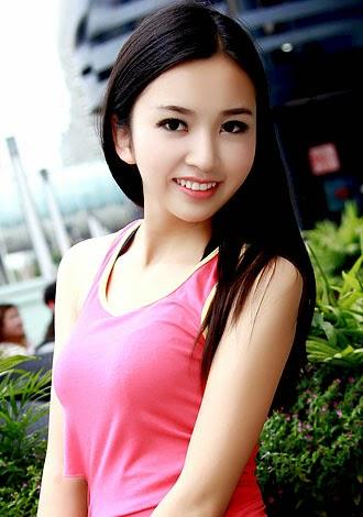 would you date an asian girl
