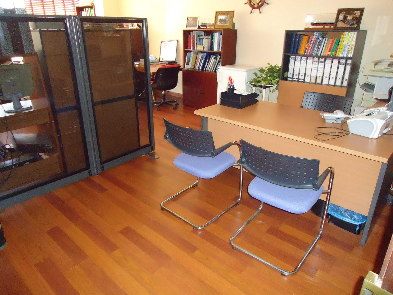 Tarimas para su reforma en madrid 916160661 - Trabajo carpintero madrid ...