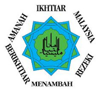 Jawatan Kerja Kosong Amanah Ikhtiar Malaysia logo