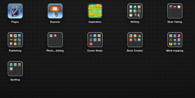external image Screen+Shot+2012-05-23+at+4.55.56+PM.png