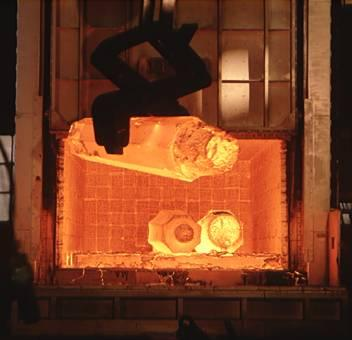Elementos De Metalurgia Mayo 2011
