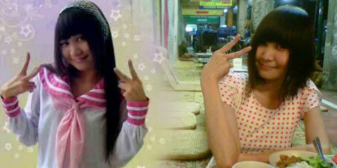 5 Hal Menarik dibalik Pembunuhan Eka Mayasari, Wanita Cantik Yang Dibunuh Bugil di Kamar Kos