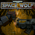 Warhammer 40,000: Space Wolf – PvP multiplayer is out!