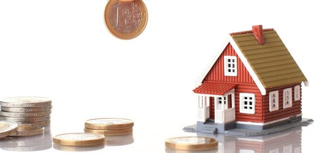 Hipoteca o alquiler en economia