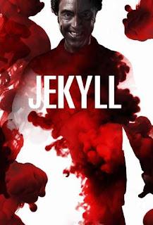 Jekyll Primera Temporada