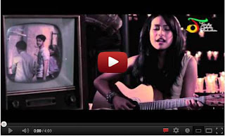 Link Free Download Film Perahu Kertas, Video Clip Maudy Ayunda OST Perahu Kertas Movie, Unduh MP3 Lirik dan Kord Perahu Kertas Asli