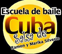 Escuela Salsa de Cuba (Marbella, Andalucía)