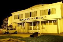 Pavilhão da ARCA