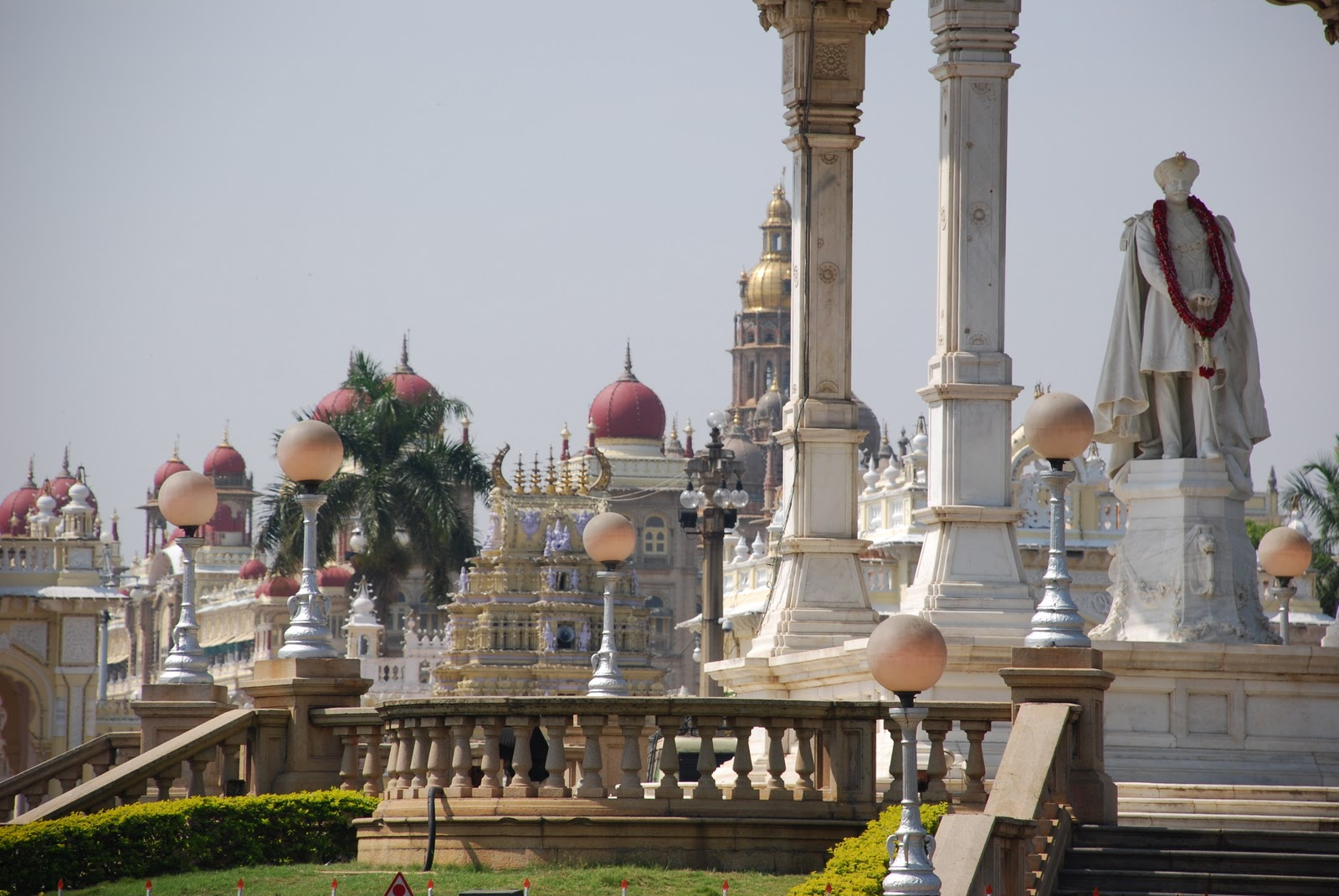 mysore palace wallpapers free download