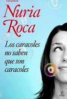 http://algoinesperat.blogspot.com.es/2014/07/los-caracoles-no-saben-que-son.html
