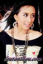 OM.+SERA+ +Sahabat+ +Yuni+Ayunda+%28Full%29 Free Download Mp3 Dangdut Koplo OM. SERA   Sahabat   Yuni Ayunda (Full)