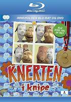 Knerten I Knipe (2011)