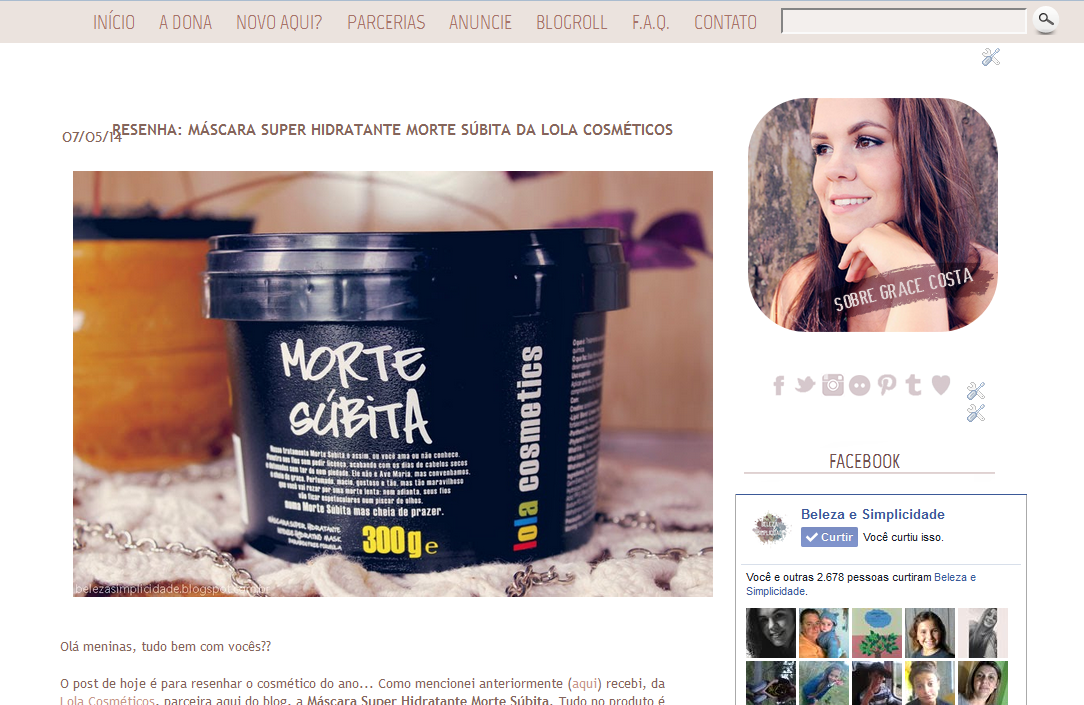 http://www.belezaesimplicidade.com/2014/05/resenha-mascara-super-hidratante-morte.html
