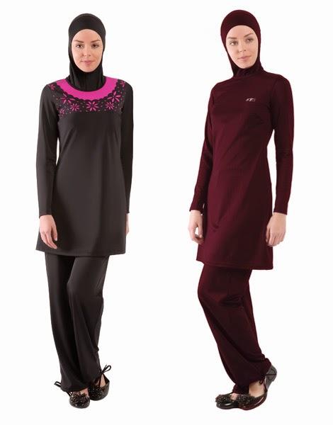 maillot-de-bain-hijab-image7