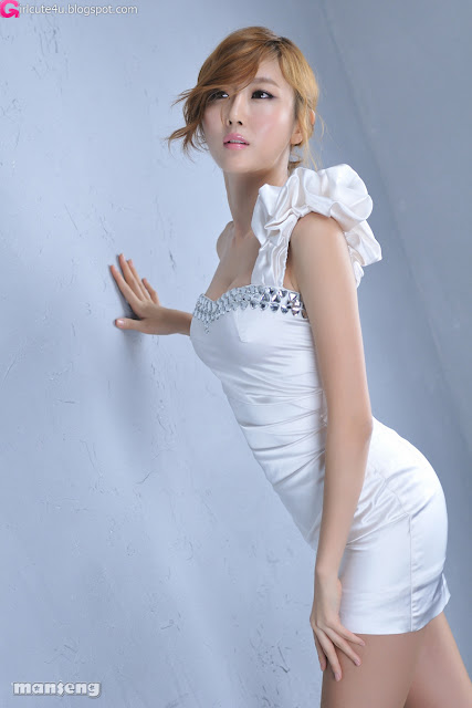 Choi-Byul-I-White-Mini-Dress-07-very cute asian girl-girlcute4u.blogspot.com.jpg