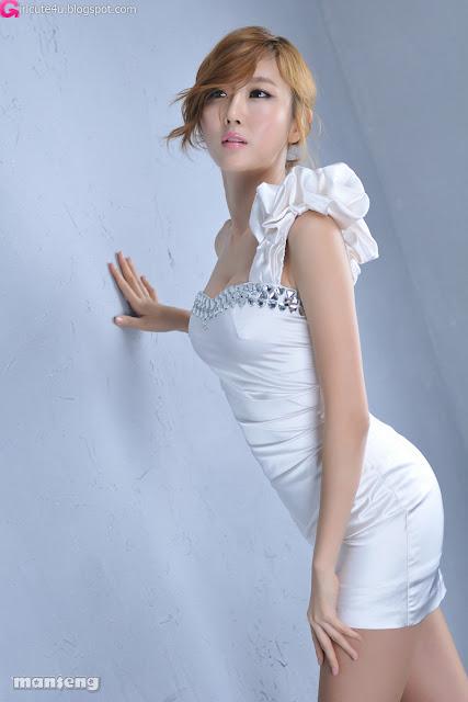 Choi-Byul-I-White-Mini-Dress-07-very cute asian girl-girlcute4u.blogspot.com.jpg