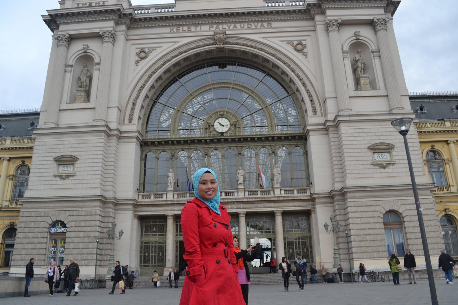 Budapest 11-2015