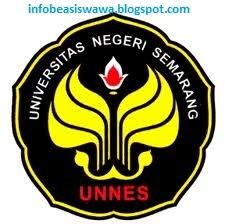 SNMPTN UNNES 2015