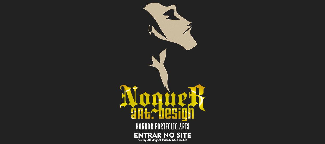 Noguer Art Design