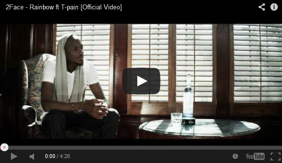 http://music-omoooduarere.blogspot.com/2014/02/new-video-2face-idibia-ft-t-pain.html
