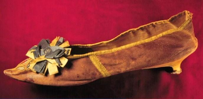1790+shoes