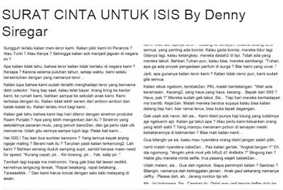 Surat-Cinta-Untuk-ISIS-By-Denny