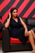 Angana Roy latest glamorous photo shoot-thumbnail-11