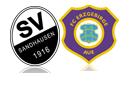 SV Sandhausen - Erzgebirge Aue