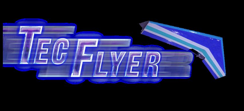 Tec-Flyer