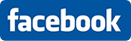 Hazte amigo en Facebook: