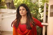 Nayanthara latest glam pics-thumbnail-6