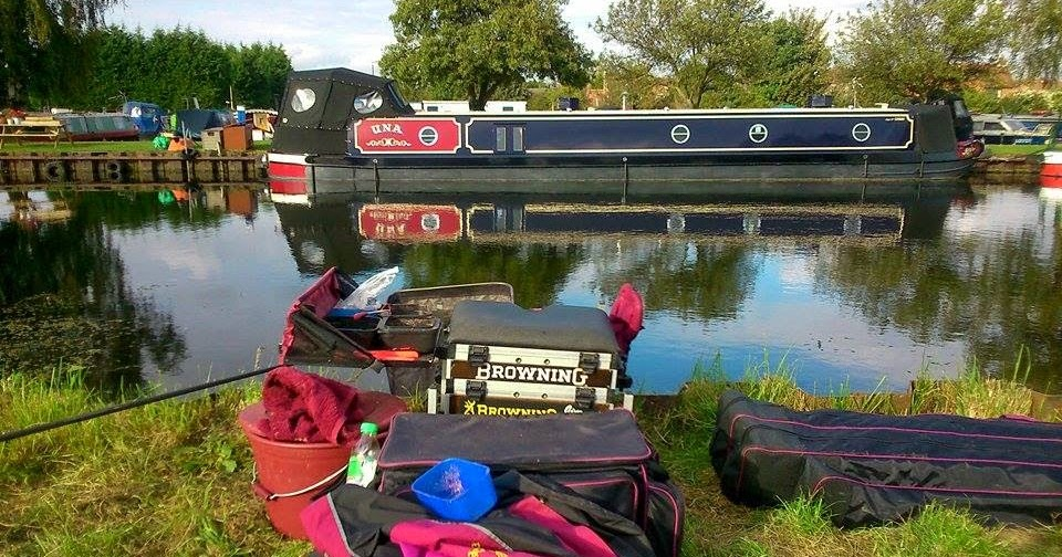 Jim hall 39 s fishing peg stainforth and keadby canal for Canal bait and tackle fishing report