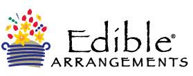 https://www.ediblearrangements.com/